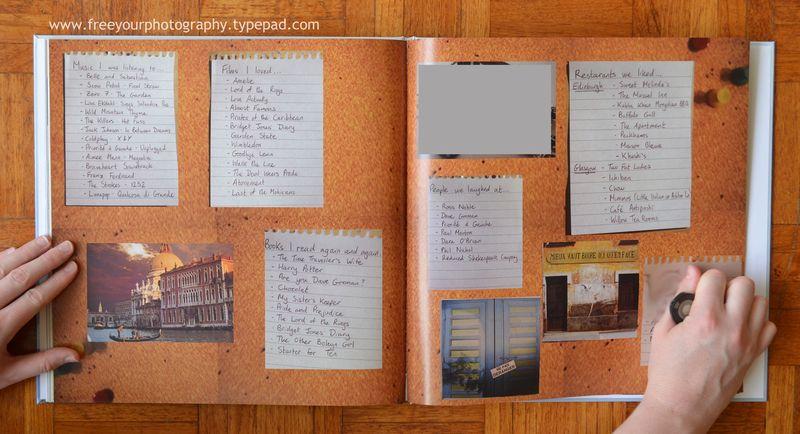 004-Uni-Book-Pinboard