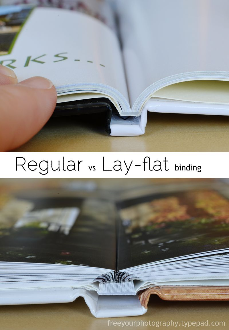 002-Lay-flat-vs-regular-bin