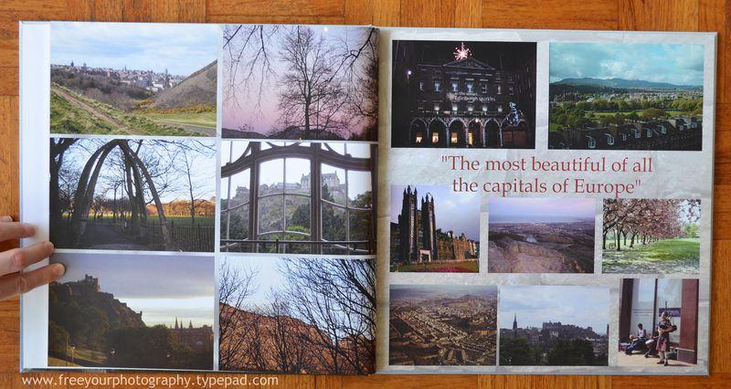 004-Uni-Book-EDI-views