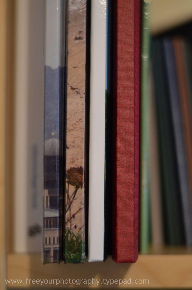 004-Uni-Book-Spine