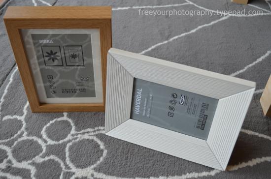 005-IKEA-frames-RIBBA-and-HAVERDAL