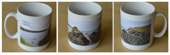 Panoramic-Mug-Photobox