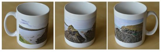 Panoramic-Mug-Photobox